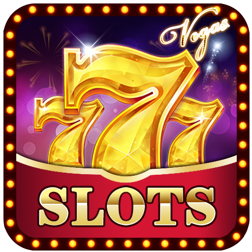 777Classic Vegas Slots-2500000 Free Coins Everyday