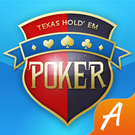 Artrix Poker(anciennement Poker France)