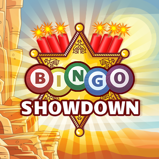 '.Bingo Showdown Beta.' pour pc et mac