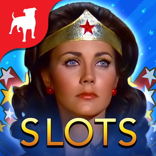 Black Diamond Casino Stories & Slots