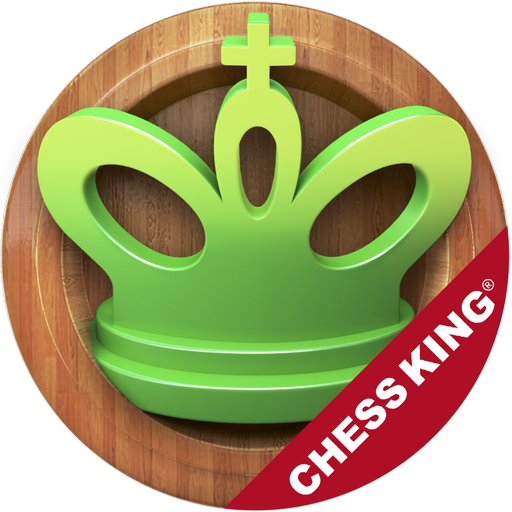 Chess King Formation (Echecs, Tactiques)