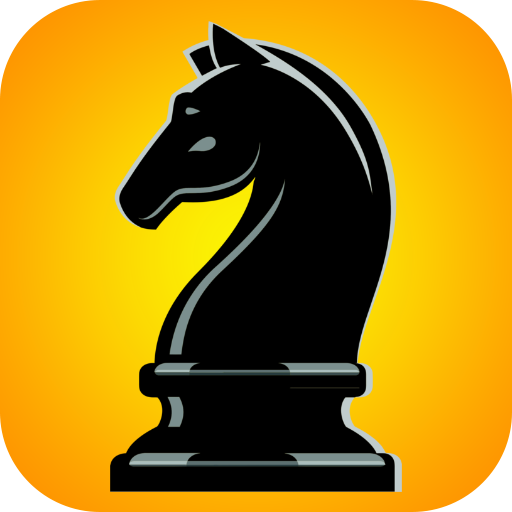 Chess Repertoire Manager Free – Build, Train, Play