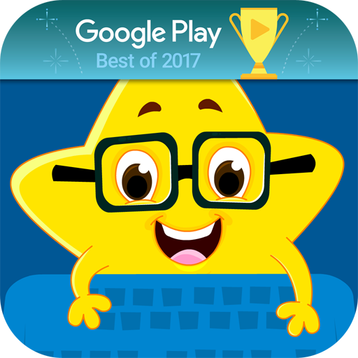Coding Games For Kids – Learn To Code With Play