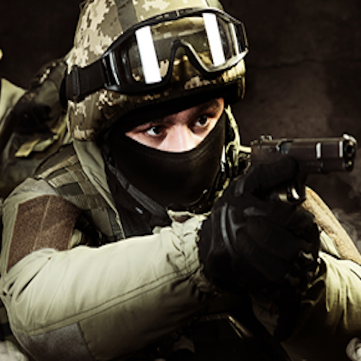 '.Critical Strike CS: Counter Terrorist Online FPS.' pour pc et mac