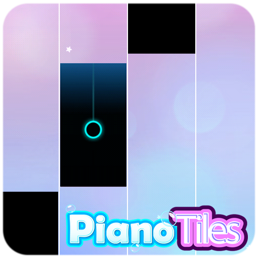 '.Daddy Yankee Snow Con Calma-Katy Perry Piano Tiles.' pour pc et mac