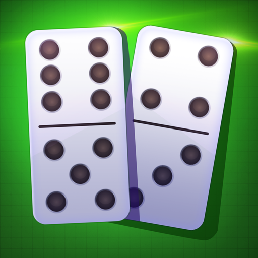 Dominoes – Best All Fives Domino Game