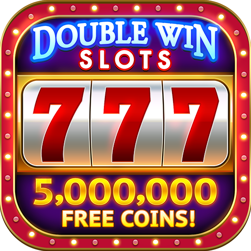 Double Win Vegas – FREE Slots and Casino