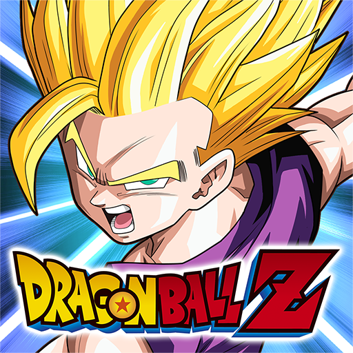 '.DRAGON BALL Z DOKKAN BATTLE.' pour pc et mac