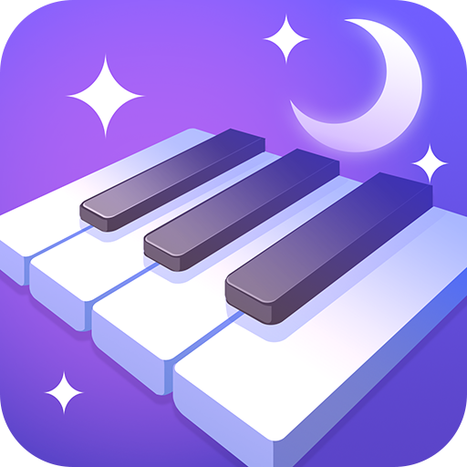 Dream Piano – Music Game