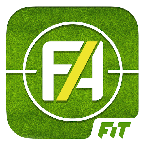 Fantasy Hub – Football Manager