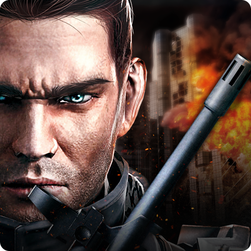 '.Final Warfare - High Quality.' pour pc et mac
