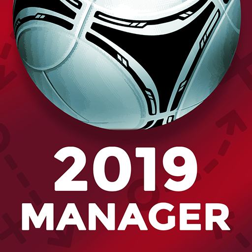 Football Management Ultra 2019 – Manager Game
