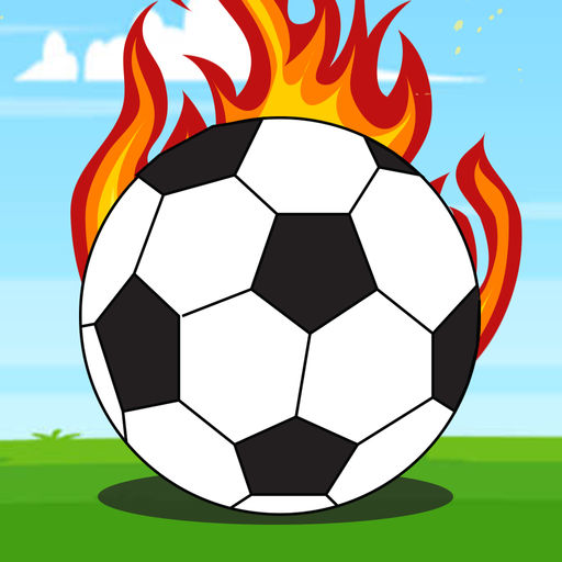 Football Soccer 2018: FIFA Soccer World Cup Game