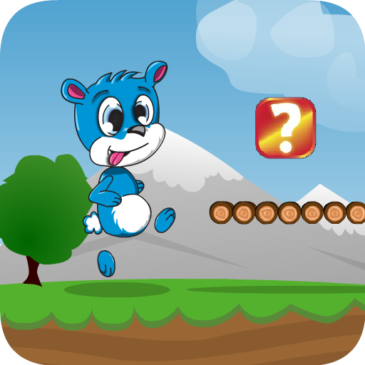 '.Fun Run - Multiplayer Race.' pour pc et mac