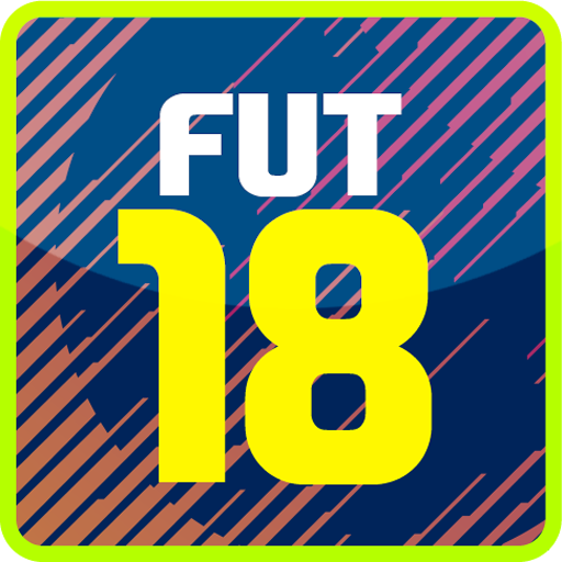 FUT 18 Pack Opener by Mrkva