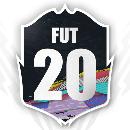 FUT 20 Draft & Pack Simulator