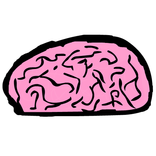 Genius Quiz – Smart Brain Trivia Game
