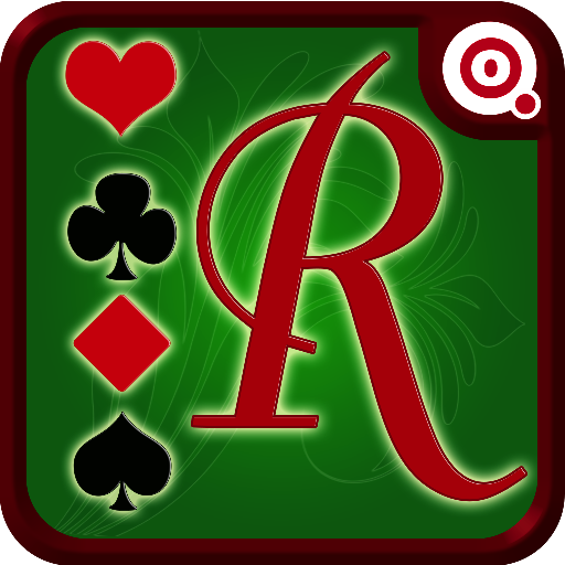 Indian Rummy (13 & 21 Cards) by Octro