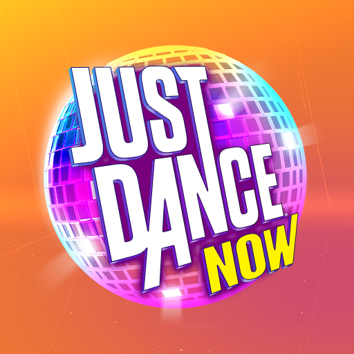 '.Just Dance Now.' pour pc et mac