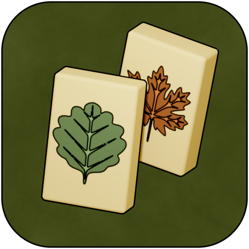 Leaf Connect 2 – Mahjong Connect