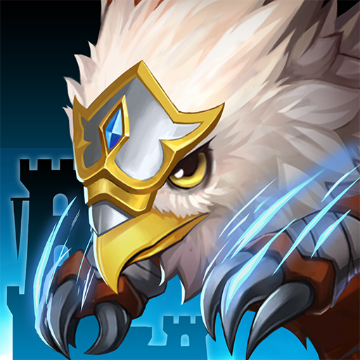 '.Lords Watch: Tower Defense RPG.' pour pc et mac