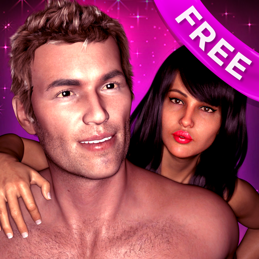 Love Lust Hate Anger Interactive Story (FREE DEMO)
