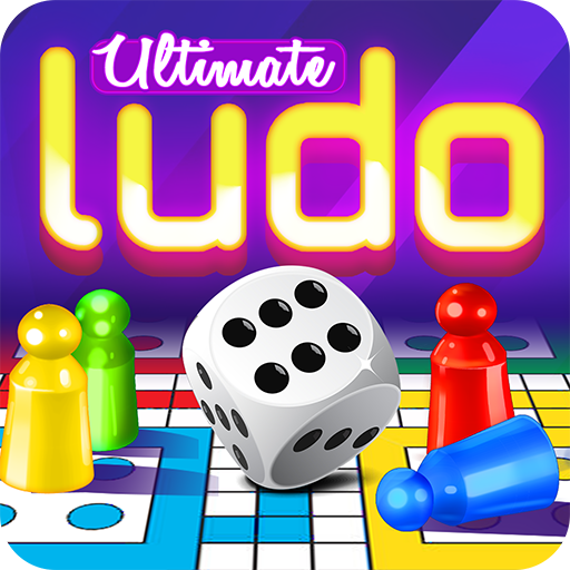 Ludo: Star King of Dice Games