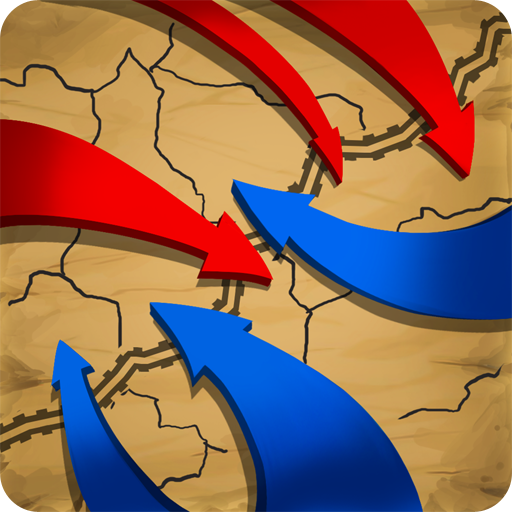 Medieval Wars Free: Strategy & Tactics