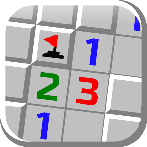Minesweeper GO – classic mines game