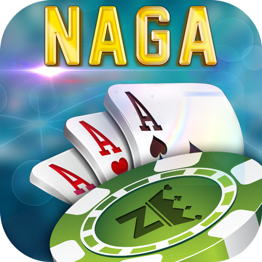 Naga Club – Khmer Card Game