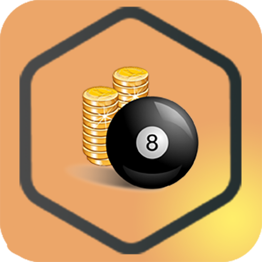 Pool Rewards – Daily Free Coins