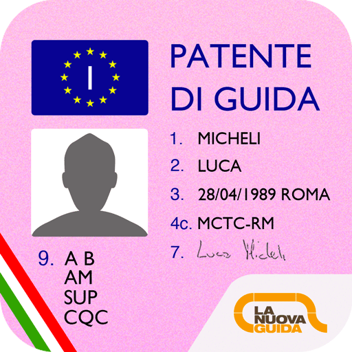 Quiz Patente 2019 Nuovo – Divertiti con la Patente