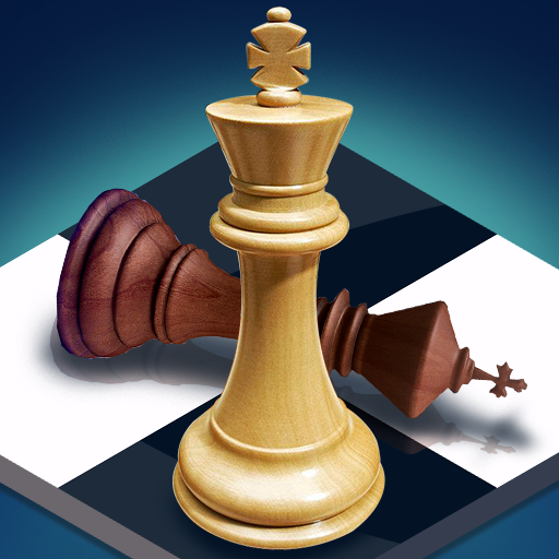 Real Chess Master 2019 – Free Chess Game