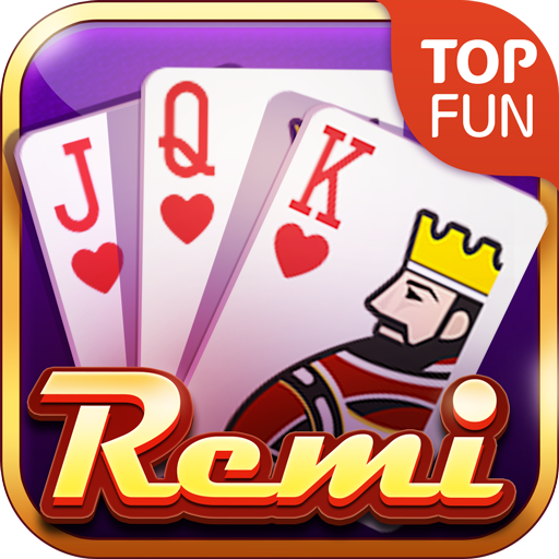 Remi Indonesia Pro Online