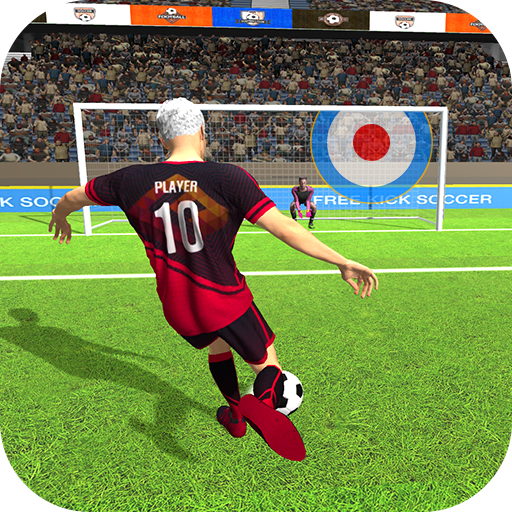 Soccer Star 2019 – Soccer Dream League