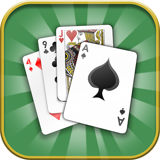 Solitaire Simple