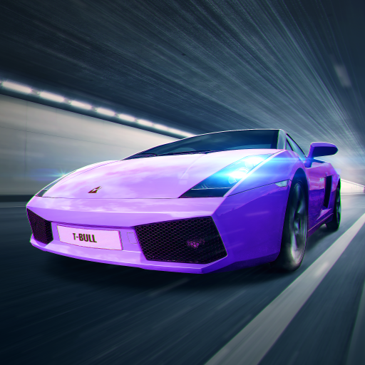 '.Speed Cars: Real Racer Need 3D.' pour pc et mac