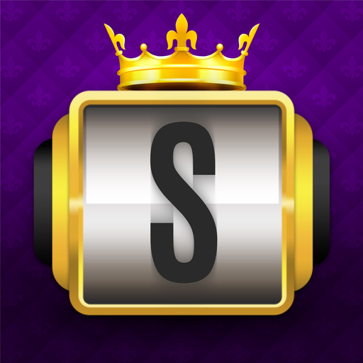 Spin Royale