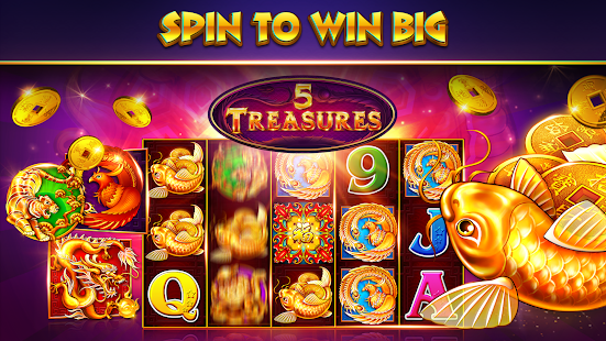 50 free spins no deposit mobile casino
