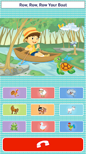 Télécharger Baby Phone - Games for Family, Parents and Babies pc