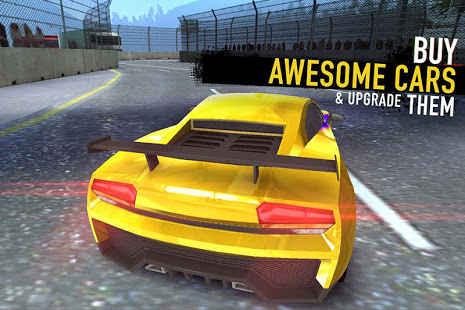 Télécharger Speed Cars: Real Racer Need 3D pc
