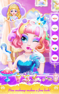 Télécharger Sweet Princess Prom Night pc