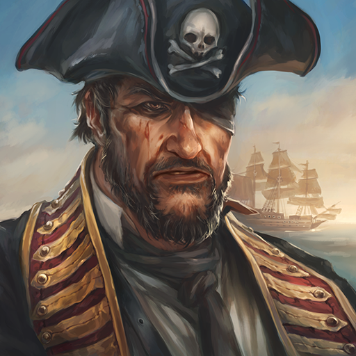 '.The Pirate: Caribbean Hunt.' pour pc et mac