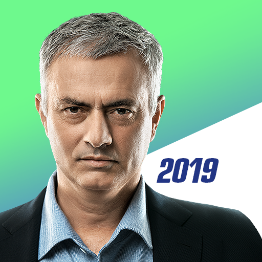 '.Top Eleven 2019 - Manager de Football.' pour pc et mac